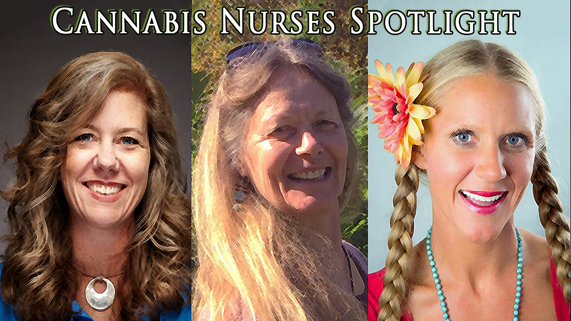 Cannabis Nurses Answer Common Patient Inquiries