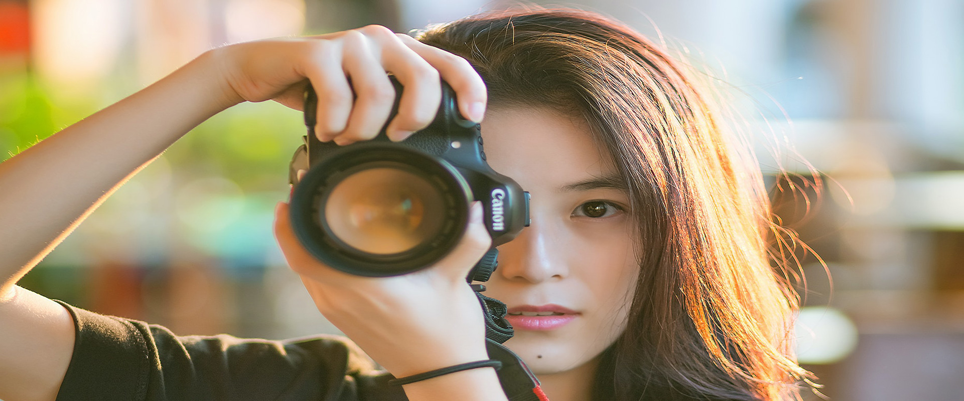 Photography Volunteer Opportunity