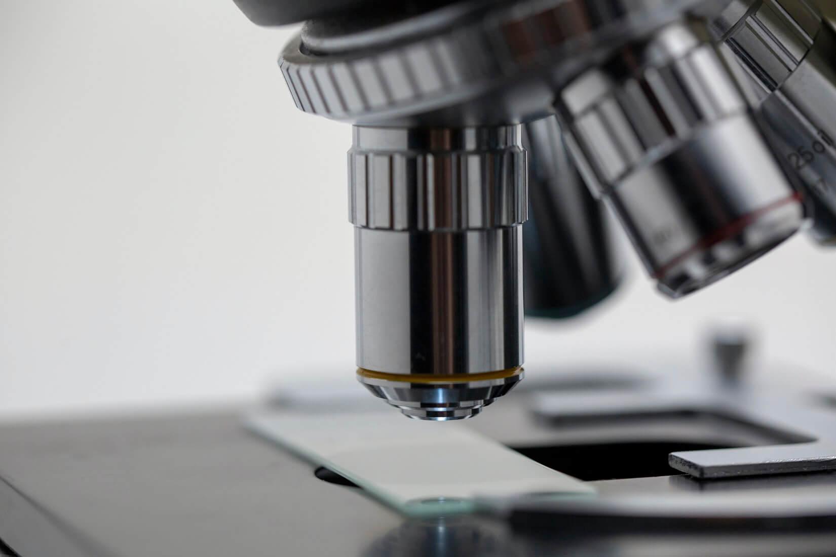 Cannabis and Cancer Survey